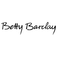 Betty Barclay logo