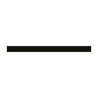 Michaelis-Profuomo logo