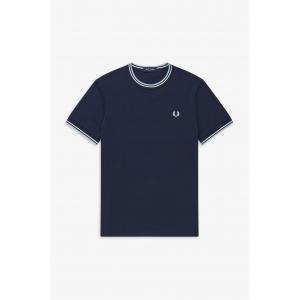 584 Carbon Blue