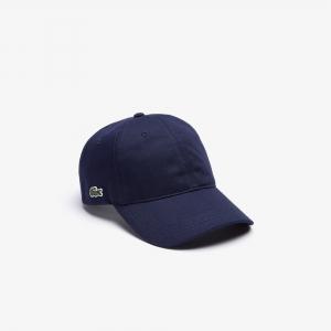 166 NAVY BLUE