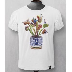 Plant Food logo