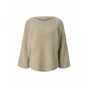 000000 703078 [sweater batw] logo
